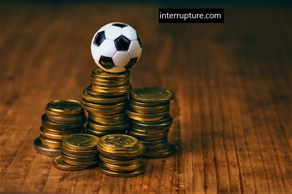 tips dalam memilih agen judi bola online terbaik