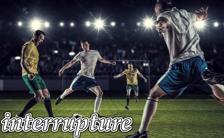 Tips Mengenali Situs Judi Bola Online