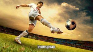 Panduan Memenangkan Judi Bola